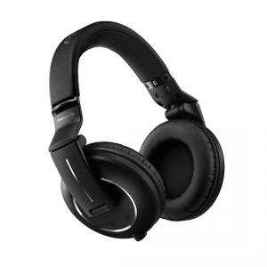 HDJ-2000MK2-Black_GJ